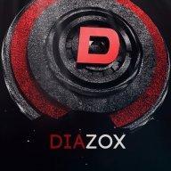 D1aZoX