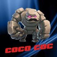Coco CoC