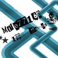 mile77160