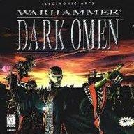 Darkomen666