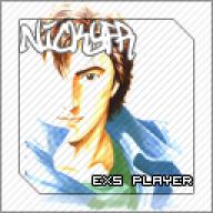 NickyFR