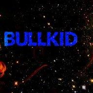 BUBLLKID