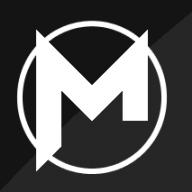 Modrax_Studio