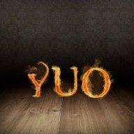 yuo64