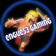 engue53 Gaming