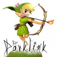 Darklink71