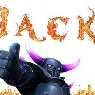 vivien(jack)