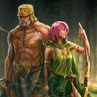 warrior fc pistard