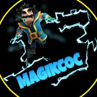 Magik Coc