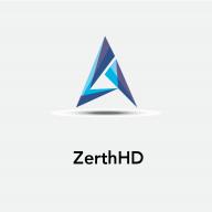 ZerthHD