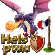 Helspwn