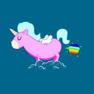 SuperLicorne