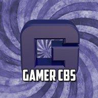 Gamer CBS