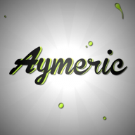 AymeriicSD