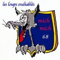 michmich68