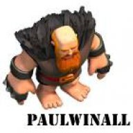 Paulwinall