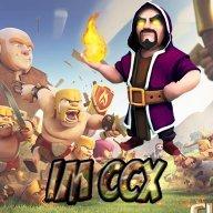 Im CCX