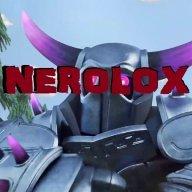 Nerolox