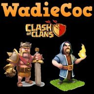 WadieCoc
