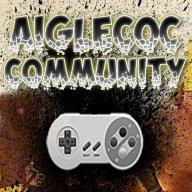 AigleCoc Community