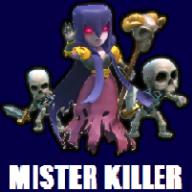 MisterKiller