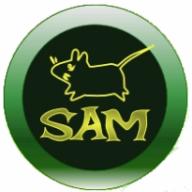 samlinux