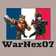 WarNex07