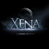 XenaCoC