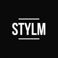 StyLm.