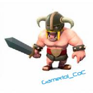 Gamerlol_CoC