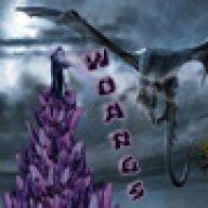 Woargs