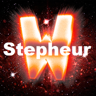 Stepheur