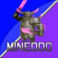 Mineodo