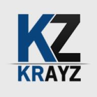 -Krayz-