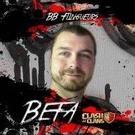 befa92