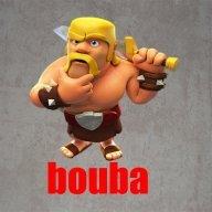 Bouba coc