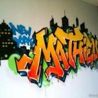 mathieu97217