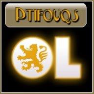 Ptifouqs