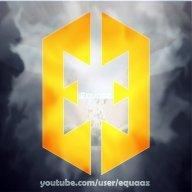 Equaaz