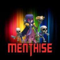 Menthise