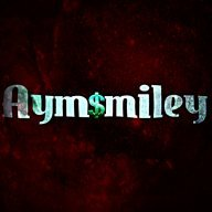 aymsmiley