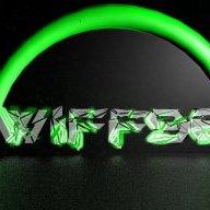 wiff96