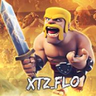 xTz-Flo