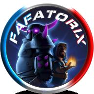 fafatorix
