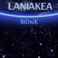 Bi0niK