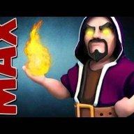 Marmax16