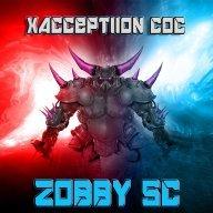 xAcceptiion-