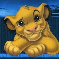Simba - Les barbares