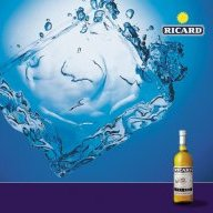 ricard_for_life