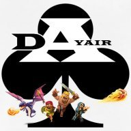Dayair